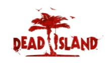 Dead Island movie is in development (Movie)