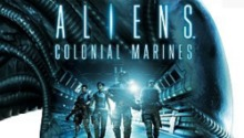 Aliens: Colonial Marines release date and trailer