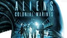 Aliens: Colonial Marines: дата выхода и видео