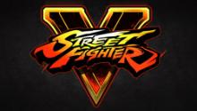 Encore un personnage de Street Fighter V est dévoilé