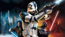La nouvelle série de jeux Star Wars ne sera pas basée sur les sujets des films