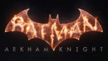 Pre-order Batman: Arkham Knight on Steam and get a new bonus