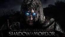Configurations PC de La Terre du Milieu: L'Ombre du Mordor ont été divulgués