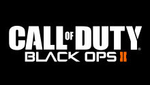Анонсировано новое CoD: Black Ops 2 DLC