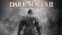 "Dark Souls 2 game has got new video about a ""cursed"" one"