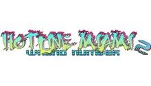 Дата выхода Hotline Miami 2: Wrong Number отложена на поздний срок
