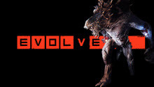 Evolve release date is postponed to the beginning of 2015