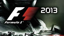 F1 2013 news: Xbox 360 achievements and new videos