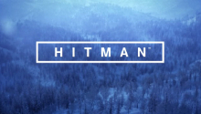 Hitman: new details and release date