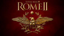 New Total War: Rome 2 DLC - Nomadic Tribes Culture Pack - is available for free