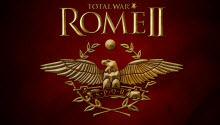 Новое дополнение Total War: Rome 2 - Nomadic Tribes Culture Pack - доступно бесплатно