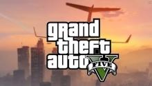 New GTA 5 screenshots