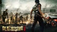 Nouveau Dead Rising 3 DLC est déjà disponible