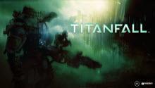 Дата выхода Titanfall и колекционное игровое издание
