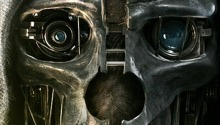 All that U wanna know about Dishonored