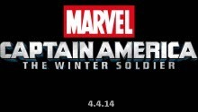 Captain America: The Winter Soldier film has got an interesting TV spot (Movie)