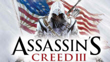 Новый Assassin's Creed 3 DLC