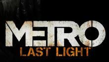 Обнародована дата выхода Metro: Last Light?