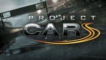 Project CARS news: the distributor and the screenshots