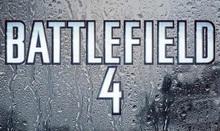 Battlefield 4 screenshots and gameplay video