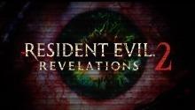 Capcom a partagés les nouveaux détails de Resident Evil: Revelations 2
