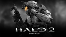 343 Industries is creating the Halo 2: Anniversary documentary (Movie)