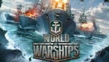 World of Warships closed beta will start already tomorrow