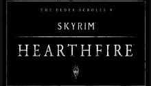 The Elder Scrolls V: Skyrim получит второе дополнение - Hearthfire