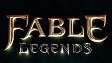 Fable Legends beta will begin already this autumn