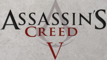 New rumors about Assassin's Creed V game