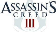 Что ждет нас в Assassin's Creed III?