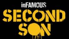 Представлен новый трейлер Infamous: Second Son