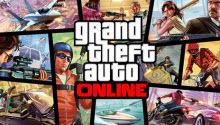 Nouvelles missions de GTA Online ont été approuvés