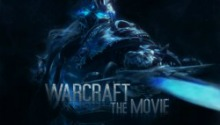 Warcraft movie will appear in 2016 (Movie)