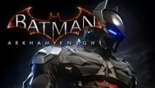 The latest news about the version of Batman: Arkham Knight on PS4 appeared online