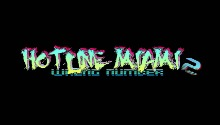 Is Hotline Miami 2 release date revealed?