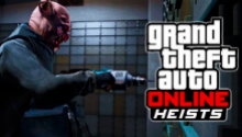 Представлены бонусные задания и достижения GTA Online