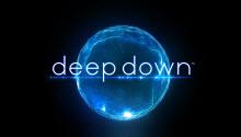 Новые скриншоты игры Deep Down - эксклюзива PS4