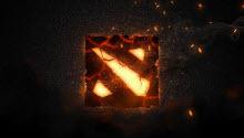 Nouvelle mise à jour de Dota 2 offre une rune, les changements sur la carte et beaucoup d'autres choses