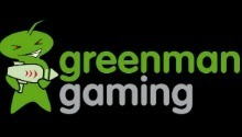 Get Bioshock, Borderlands 2, Civilization IV and more projects at Green Man Gaming for pleasant prices!
