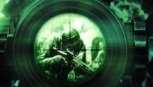 Sniper: Ghost Warrior 2 developers walkthrough