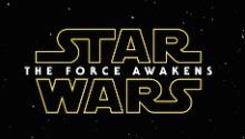 """Oscar Isaac a dissipées les rumeurs sur le film """"Star Wars, épisode VII"""" (Cinéma)"""