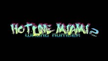 Hotline Miami 2 release date and special bonuses are revealed