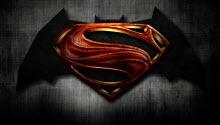 Новые слухи о фильме «Бэтмен против Супермена» (кино)
