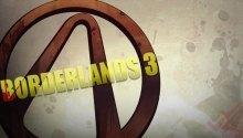 Разработка Borderlands 3 правда или вымысел?