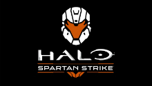 Halo: Spartan Strike game is available for download