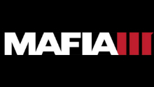 First details of Mafia III game are revealed