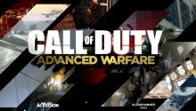 La nouvelle vidéo de Call of Duty: Advanced Warfare raconte sur le son du jeu