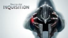 Les configurations requises de Dragon Age: Inquisition ont été révélées