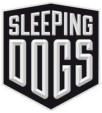 Режисерские фильмы о Sleeping Dogs